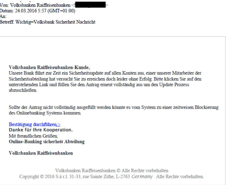 volksbank magdeburg online banking