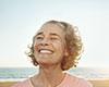 Zahnzusatzversicherung